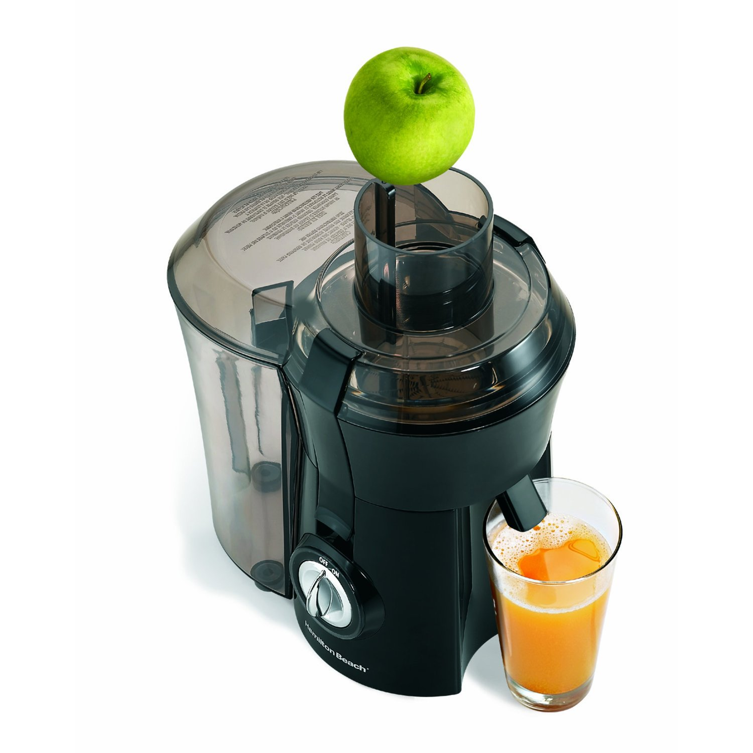 Juicing and Trying New Juicing Recipes